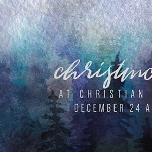 19 Events for Christmas in Missoula