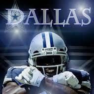 2017 Dallas Cowboys Tickets