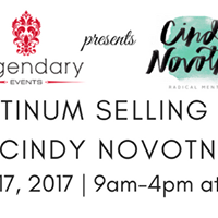 Platinum Selling with Cindy Novotny