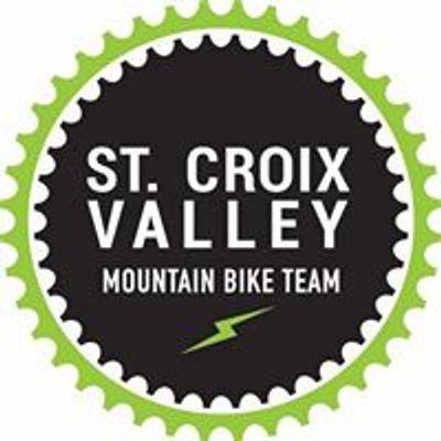 St Croix Composite - Hudson Mountain Bike Team
