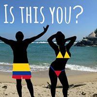 Colombian Trip info meeting 2
