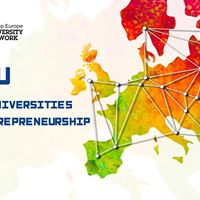 Startup Europe Comes to Dublin City University
