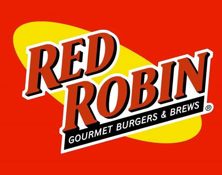 Red robin tualatin oregon
