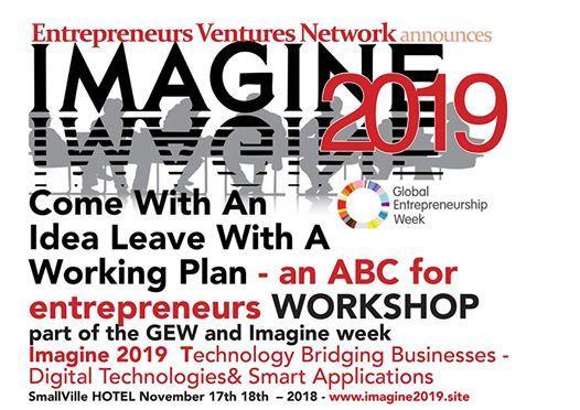 ABC for entrepreneurs
