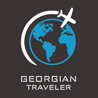 Georgian Traveler