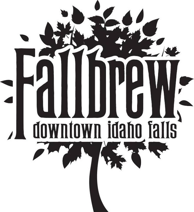 Crafts Workshops In Idaho Falls