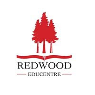 Redwood EduCentre Glenwood