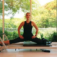 Reformer Pilates Open Day
