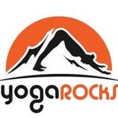 yogaROCKS Lahti