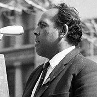 1967 referendum panel discussion