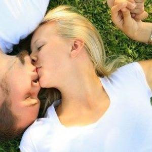 Aruba singles dating