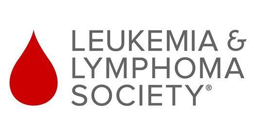 Leukemia & Lymphoma Society Charity Event