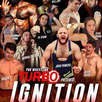 Pro Wrestling TURBO