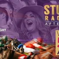 Student Race Day After party at Dtwo