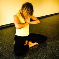 Agathe Ananda Yoga