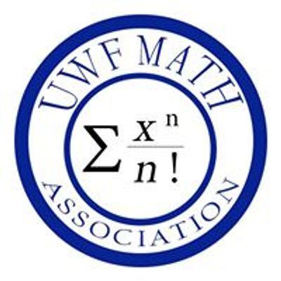 UWF Mathematics Association