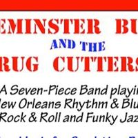 Axminster Burnes &amp the Rug Cutters