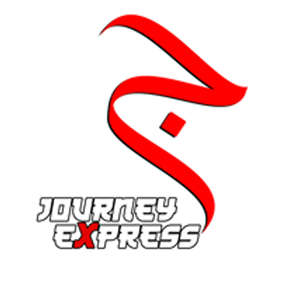 Journey Express