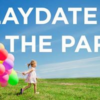 LDSA Wee Ones ( ages 0-10 years ) July play date