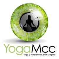 The Yoga & Meditation Centre of Calgary