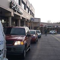 DSBC Small Business Convoy