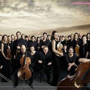 Over lijden en verlossing Bach Vivaldi en Shostakovich