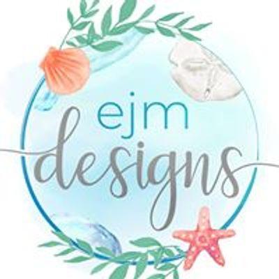 EJM Designs Jewelry