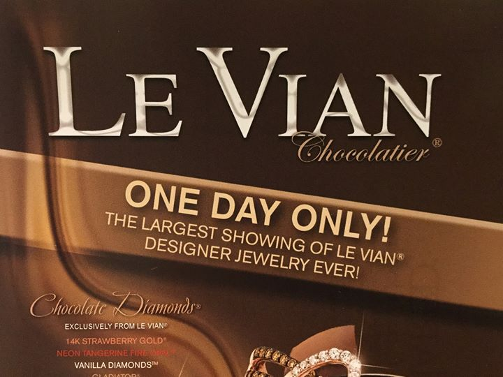 LeVian Gala Jared The Galleria Of Jewelry Mcknight Rd Pittsburgh