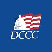 Katy Jewett Democratic Congressional Campaign Committee