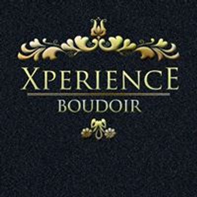 X-perience Boudoir