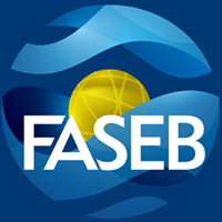 Federation of American Societies for Experimental Biology - FASEB