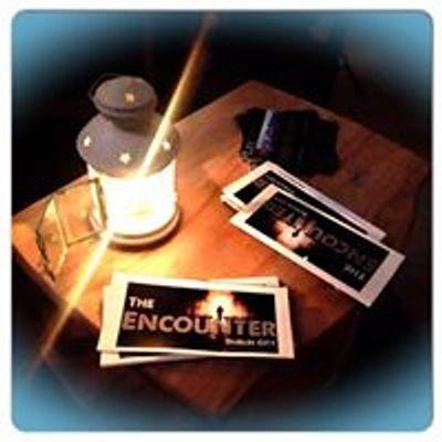 The Encounter Dublin City