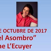 Conferencia Catherine LEcuyer - Educar en el asombro