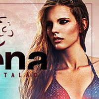 Sirena Tour 2017