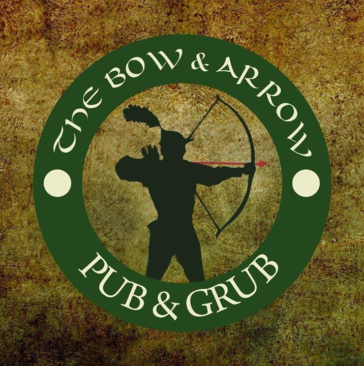 Bow and Arrow LaCala de Finestrat