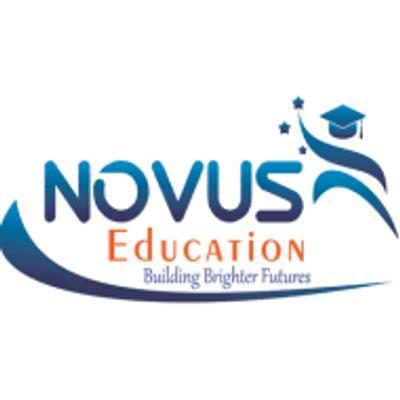 Novus Education