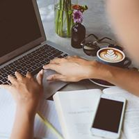 Learn It Fiction Writing Basics
