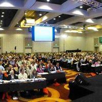 Free Anaheim RE Seminar Create a 7-Figure RE Business