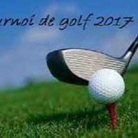 Tournoi de golf annuel du Hull-Volant