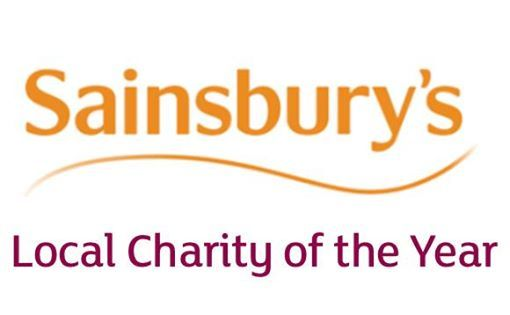 Charity Collection Day