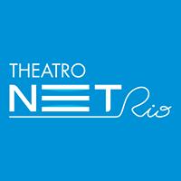 Theatro NET Rio