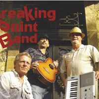 Breaking Point Band