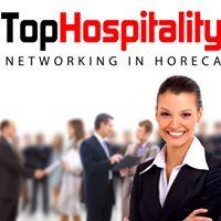 Top Hospitality Romania