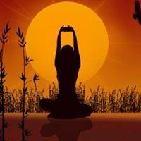 Ananda Yoga &quot le otto qualit dellanima&quot