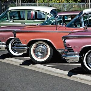 Classic Car Events In Tamaqua Today And Upcoming Classic Car Events - Car events today near me