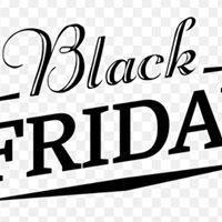 Hassle Free Black Friday