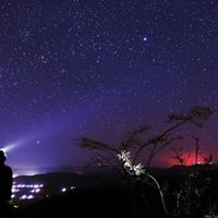 K2S (Katraj to Sinhgad) Night Trek