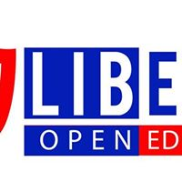 Introduction To Liberia OPEN Education