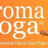 Aroma Yoga 101 - Meditate and Create