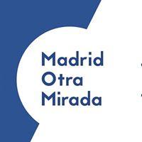 La RAE participa en Madrid Otra Mirada 2017